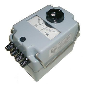 使用接地电阻测量仪需注意的几点事项